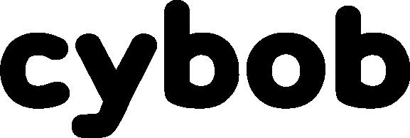 Logo cybob